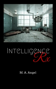 Intelligence Rx